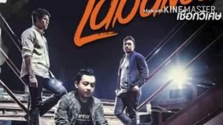 Download Lagu เชือกวิเศษ-LABANOON [MP3 เต็มเพลง] Gratis STAFABAND