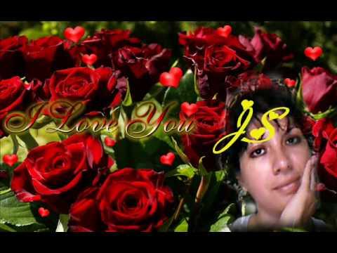 En el jardin de mis amores youtube for Gloria estefan en el jardin