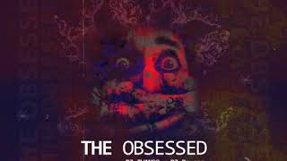 THE OBSESSED - Dj Ivan90 X Dj Pausas