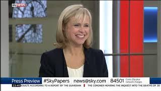 20170227 2330 Sky News Press Preview dtt