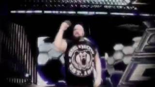 WWE The Big Show New Titantron (FACE/HD)