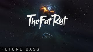 TheFatRat - MAYDAY feat. Laura Brehm (Ghost'n'Ghost Remix)