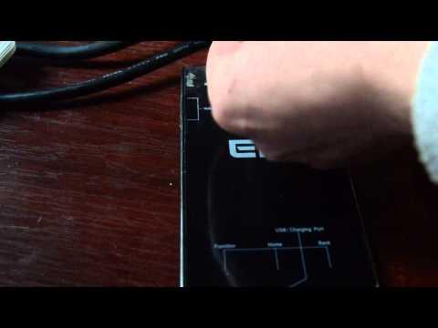 Func Hgi-36I Под Android Ошибка Please Plug In Controller