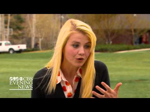 Elizabeth Smart on the hold a kidnapper can have