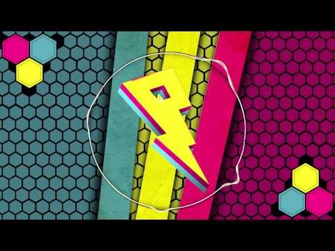 Dropout ft. ZADA - So Long [Free] (Premiere)