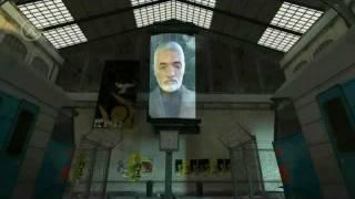 Half-Life 2 - Trailer