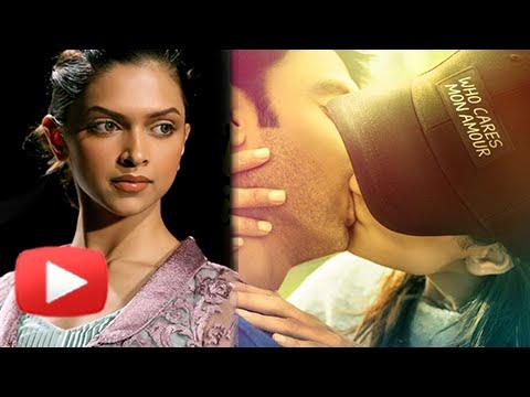 Deepika Padukone Insecure : Forgets To Wish Ranveer Singh