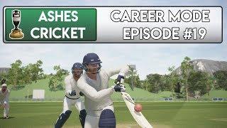 India vs Srilanka Cricket Live 2nd ODI Match Streaming Today 13th December 2017