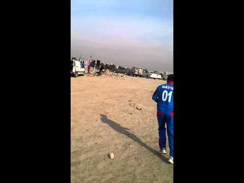 Bangladesh friends sporting club Kuwait