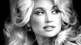 Watch Dolly Parton Daddys Moonshine Still video