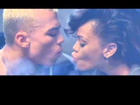 Chris Brown And Rihanna Sex Videohttp:  easyworkhome ?u=tamreddevil video