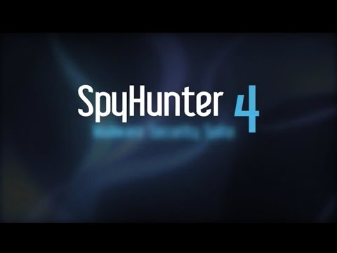 SpyHunter 4 Review
