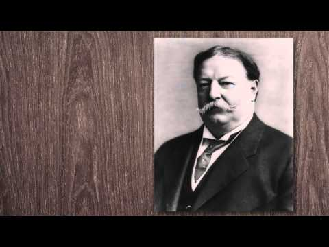 Julia Lester Dillon-v2 video