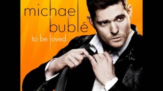 Michael Buble Video - Michael Buble - Close Your Eyes