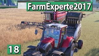 Die FPS Ernte ► Farm Experte 2017 #18