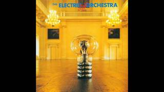 Watch Electric Light Orchestra Is It Alright video