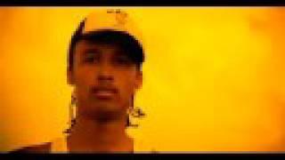 Клип Доминик Джокер - Брошенный богом