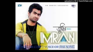 Bangla song - imran a jibon