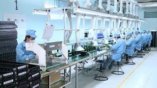 Ngành điện Hà Nội ứng dụng công nghệ thông tin, nâng cao chất lượng phục vụ