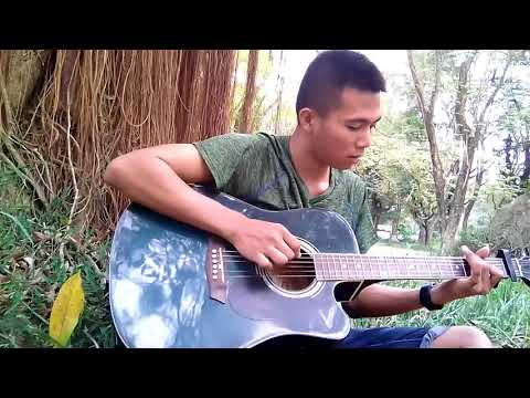 Stay-by Daryl Ong(Instrumental)Jeric Cantil