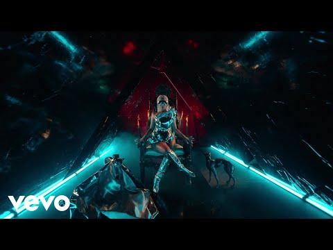 Download  Nicki Minaj - Hard White Gratis, download lagu terbaru