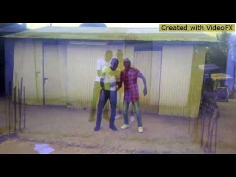 Kymo and stiga gathigiriri dance by the shepherds dance krew eldoret