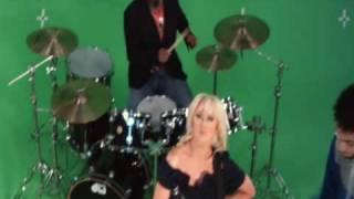 Watch Cassie Davis Differently video