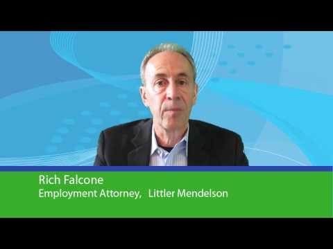 Before You Get Sued.... how to prevent workplace employment lawsuits