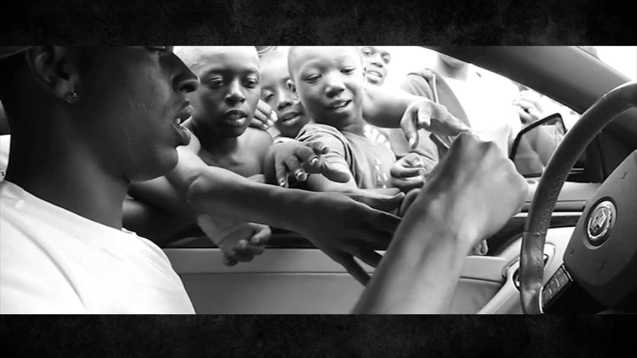 Full Movie: Young Dolph South Memphis Kingpin (DVD)