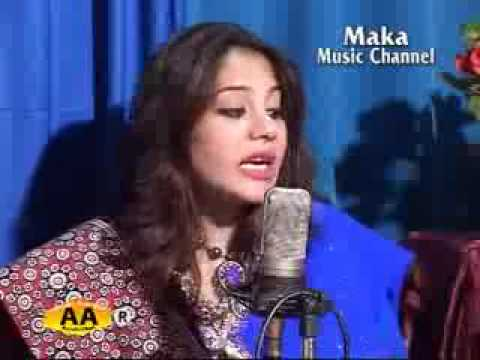 Mitha Mein Wenda ( Sanam Marvi )   Sindhi Song  Sindhi Collection video