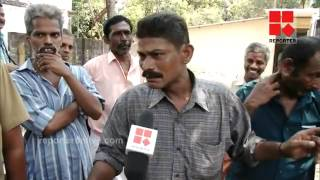 Reporter TV Exclusive Super Funny Video