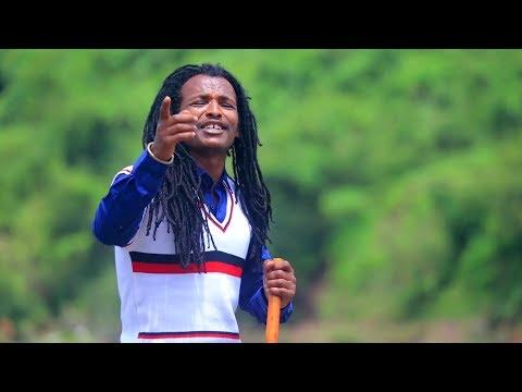 Ittiiqaa Tafarii: Saaqi Saanqaa ** NEW 2017 Oromo Music thumbnail