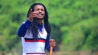 Ittiiqaa Tafarii: Saaqi Saanqaa ** NEW 2017 Oromo Music
