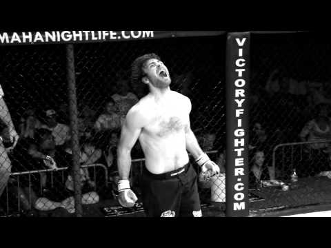 VFC FIGHT NIGHT WICHITA #1 - J...