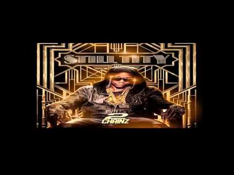 2 Chainz - Bugatti Remix - Southside Raised  Mixtape