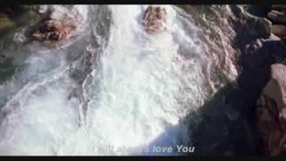 Vídeo 59 de Kim