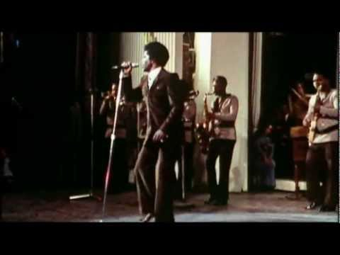 James Brown - J.B.