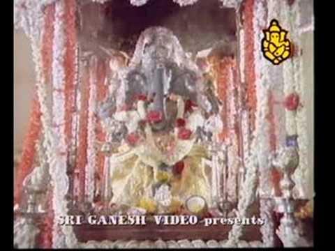Nee Namma Gyaluvagebaa video