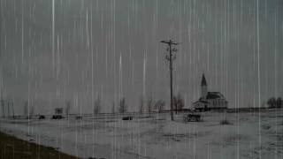 Rainy Night, Crazy Woman (Creepypasta)