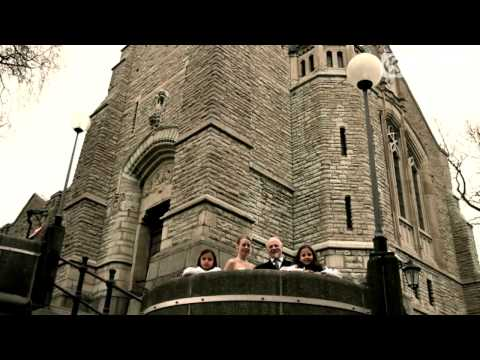 Bromance (Aviciis Arena Mix) (Official Video HD)
