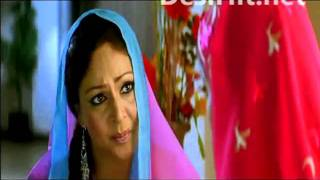 Stanley Ka Dabba - My Husband's Wife | Hindi Film (2011) - Theatrical Trailer [DesiHit.net]