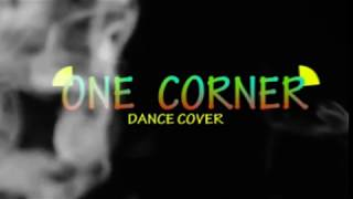 PATAAPA ONE CONER DANCE VIDEO BY UNITED DANCERS