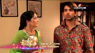 Bani - ???? - 29th May 2014 - Full Episode(HD)