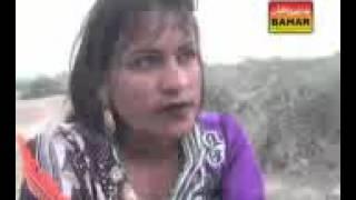 Download Samena Kanwal 2 3Gp Mp4