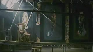 Anamorph (2007) Anamorph: A Arte de Matar - Trailer