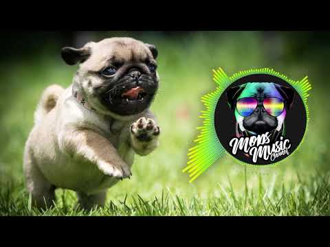 Best Club Pop Music By Mops Music Chanel 2018 #4