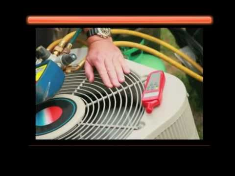 AC Repair | Air Conditioning | Heating Service | Plumbing | Leesburg FL