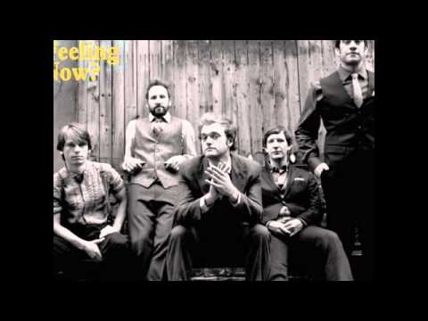 Punch Brothers - This Girl