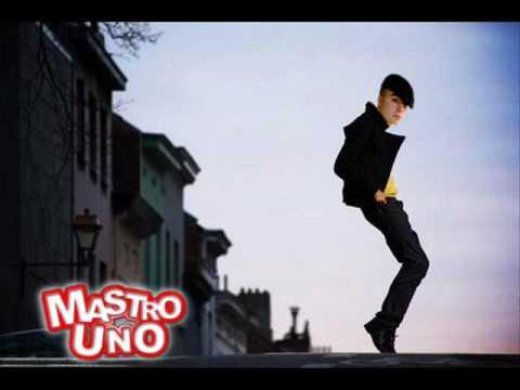Mastro Uno - E noi balliamo (ALORS ON DANCE unofficial italian version)