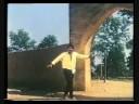 Ishq Tere Ne Mehboob Chohan Film Ishq Rog- Babra Sharif & Waseem Abbas- Music by Tafoo